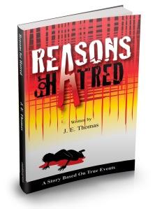 ReasonsBookCover
