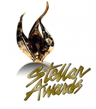 2014 Stellar Awards